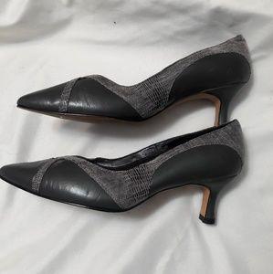 Ros Hommerson ladies heels